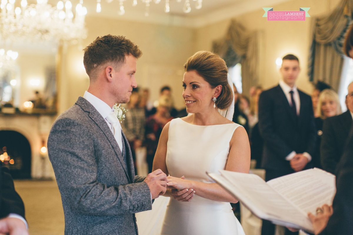 welsh_wedding_photographer_rachel_lambert_photography_decourceys_manor_cardiff_ceri_chris_ 16