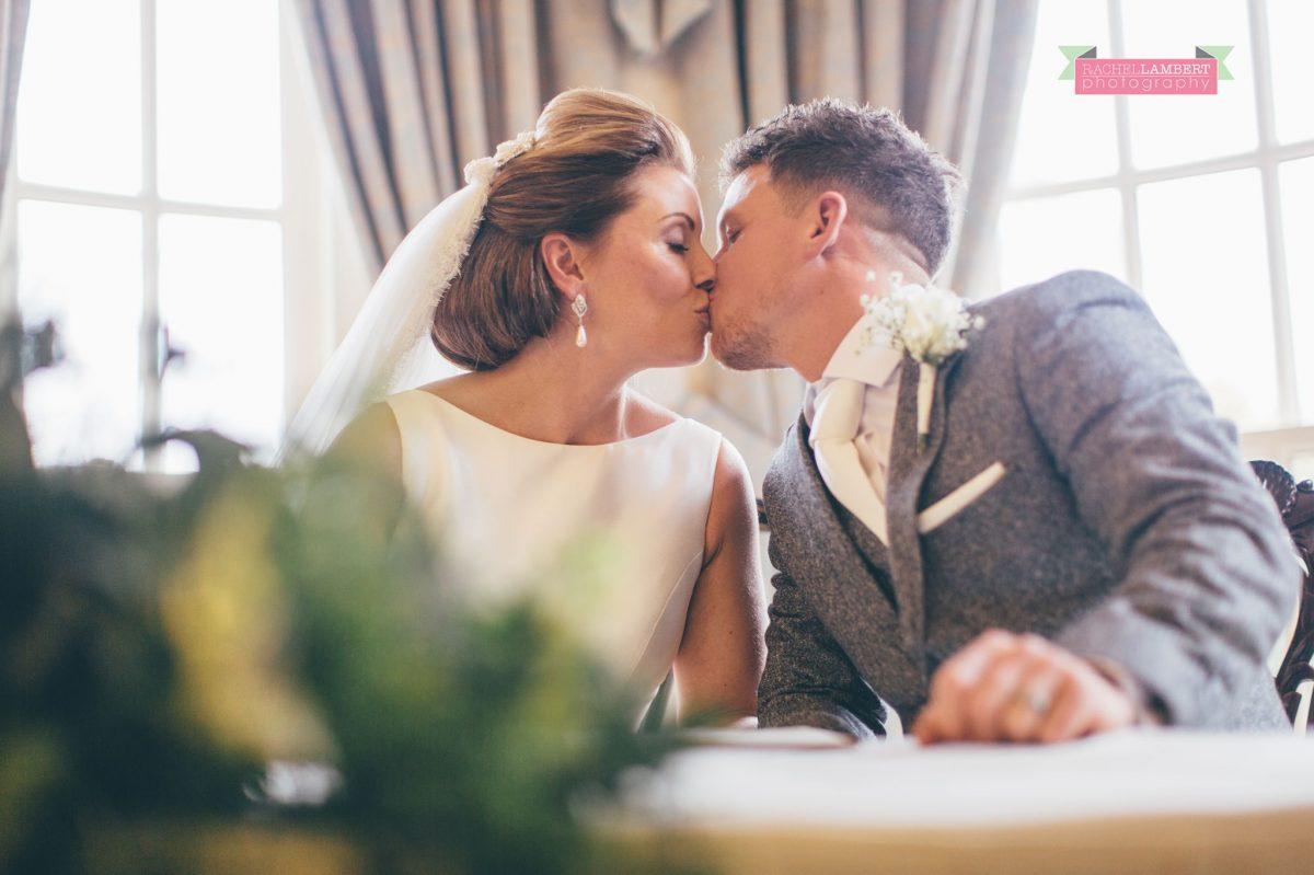 welsh_wedding_photographer_rachel_lambert_photography_decourceys_manor_cardiff_ceri_chris_ 18
