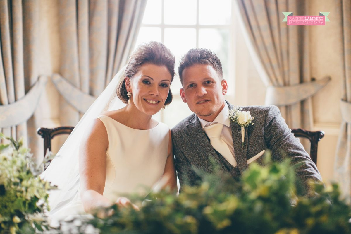 welsh_wedding_photographer_rachel_lambert_photography_decourceys_manor_cardiff_ceri_chris_ 19