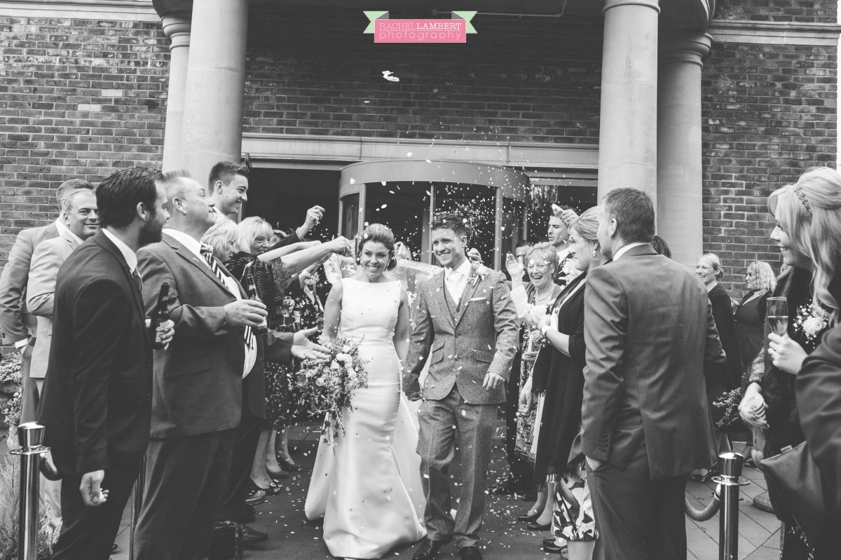 welsh_wedding_photographer_rachel_lambert_photography_decourceys_manor_cardiff_ceri_chris_ 20