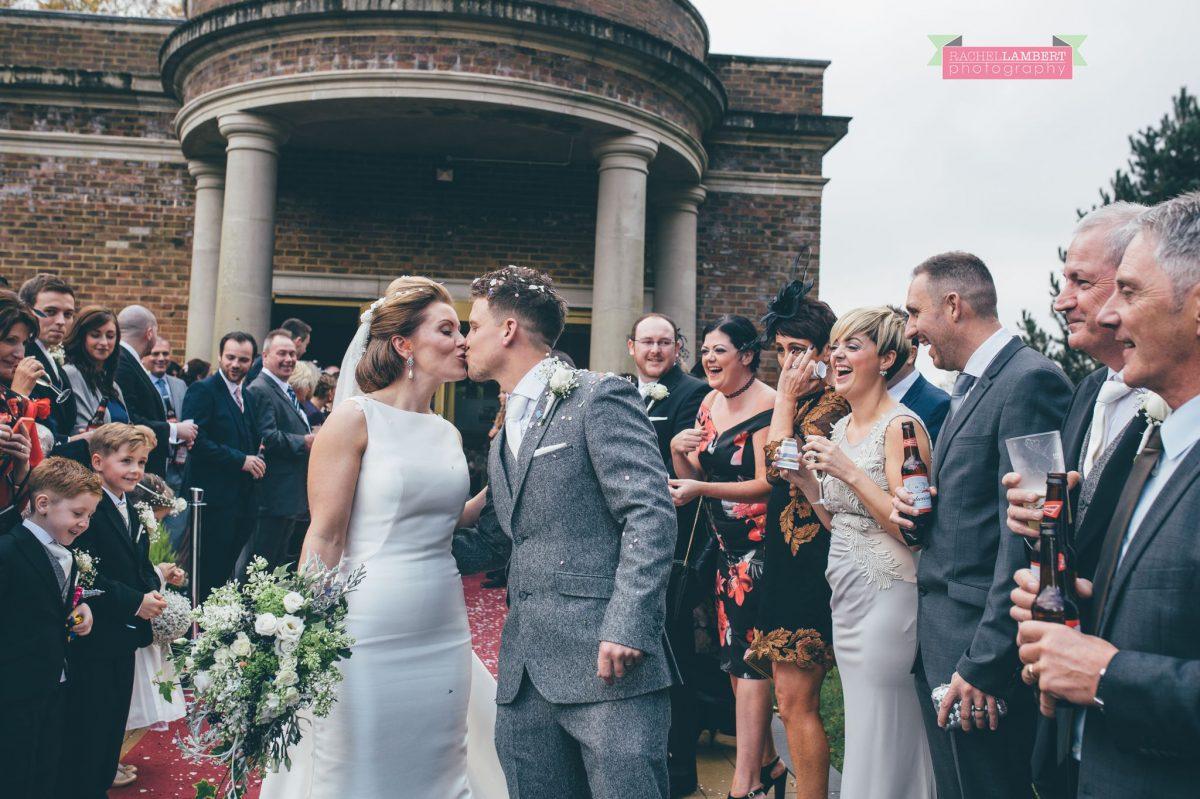 welsh_wedding_photographer_rachel_lambert_photography_decourceys_manor_cardiff_ceri_chris_ 21