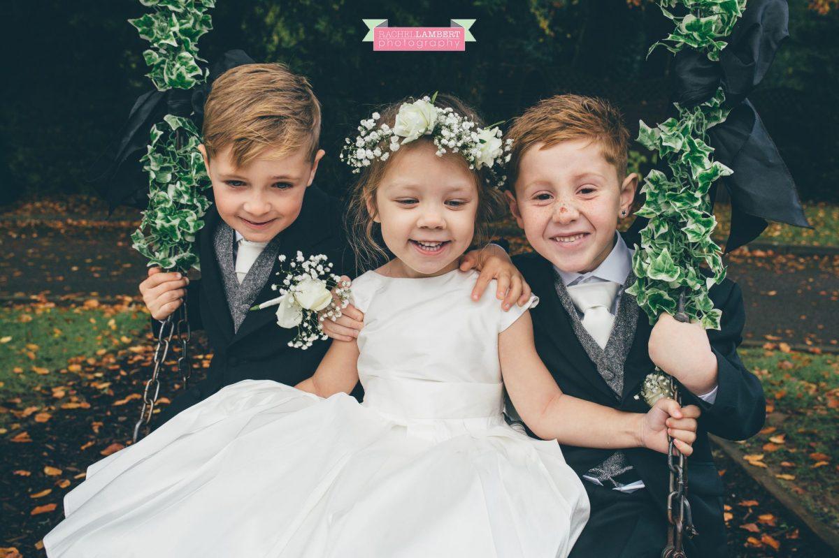 welsh_wedding_photographer_rachel_lambert_photography_decourceys_manor_cardiff_ceri_chris_ 23
