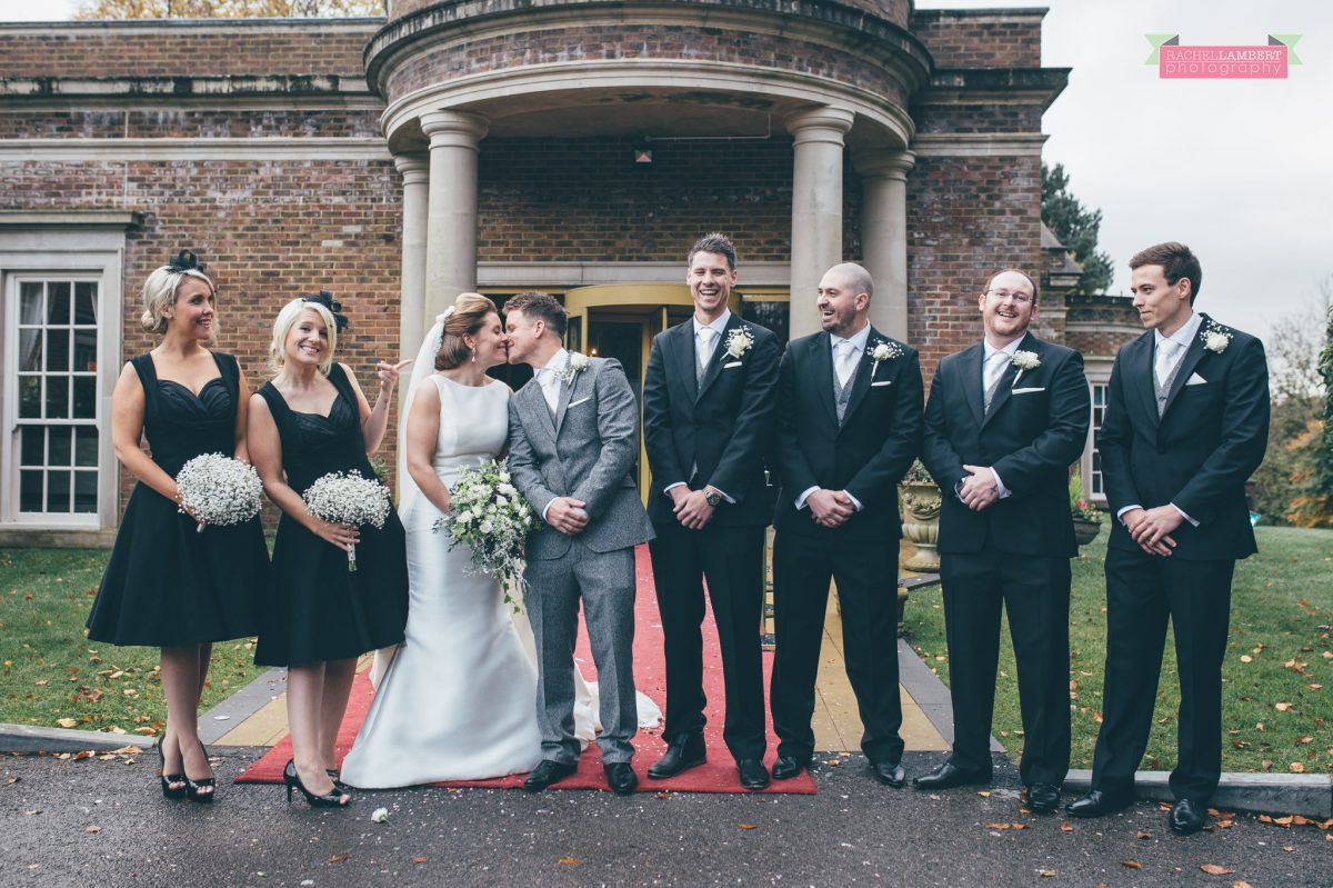 welsh_wedding_photographer_rachel_lambert_photography_decourceys_manor_cardiff_ceri_chris_ 24