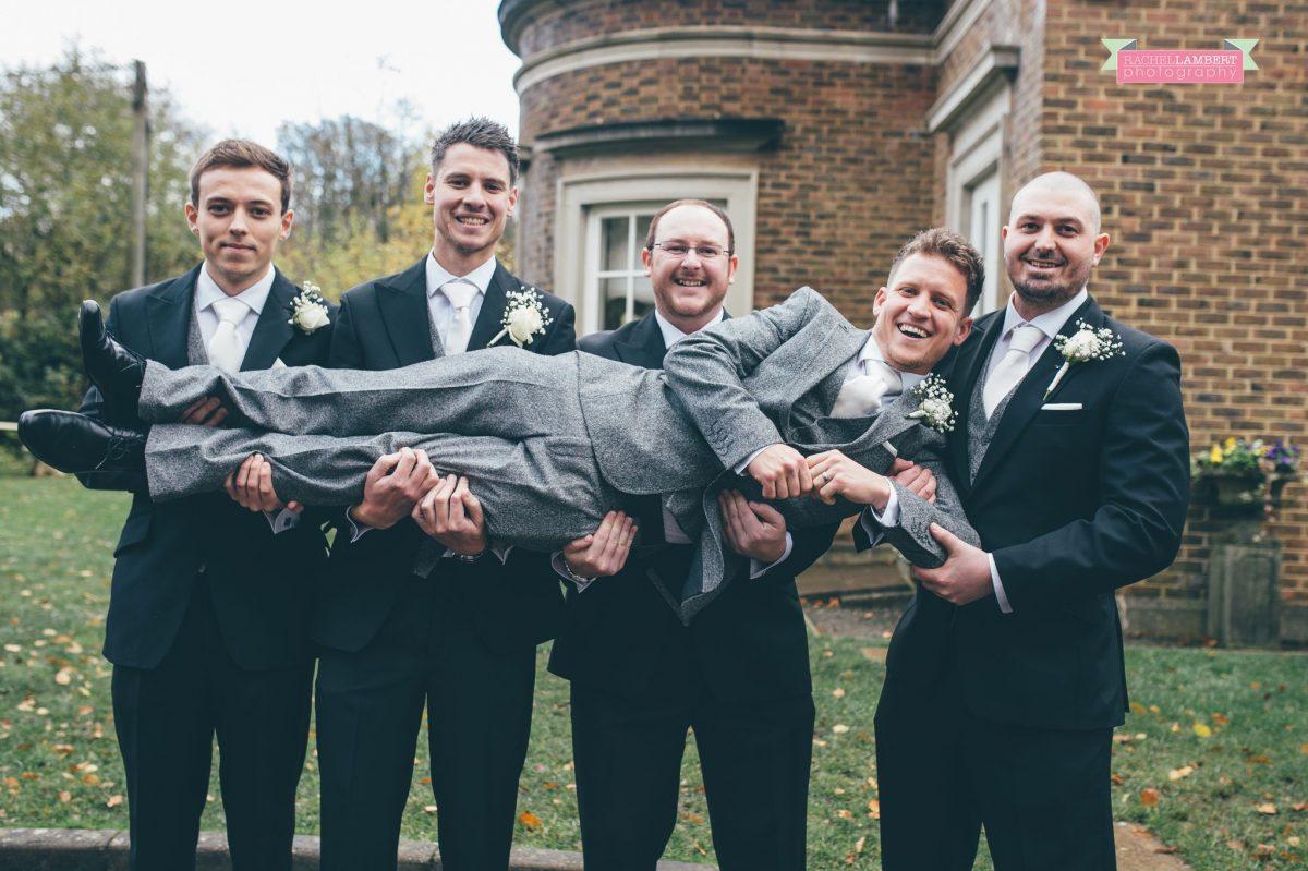 welsh_wedding_photographer_rachel_lambert_photography_decourceys_manor_cardiff_ceri_chris_ 25