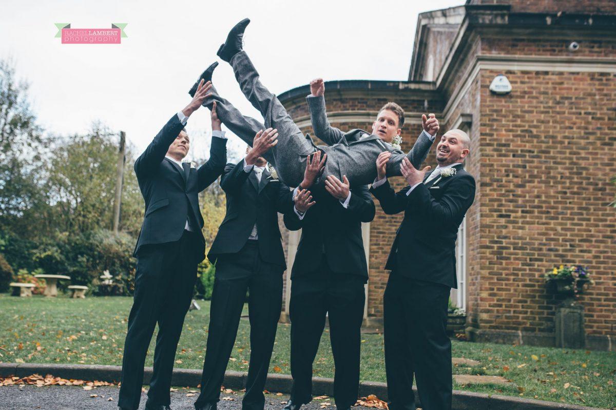 welsh_wedding_photographer_rachel_lambert_photography_decourceys_manor_cardiff_ceri_chris_ 26