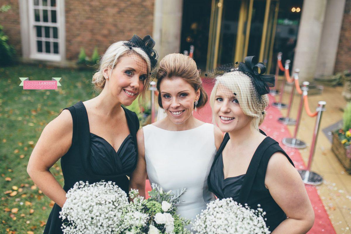 welsh_wedding_photographer_rachel_lambert_photography_decourceys_manor_cardiff_ceri_chris_ 27