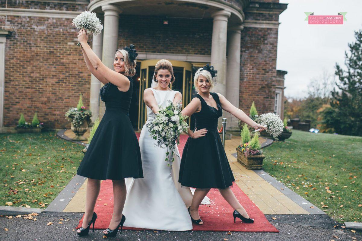 welsh_wedding_photographer_rachel_lambert_photography_decourceys_manor_cardiff_ceri_chris_ 28