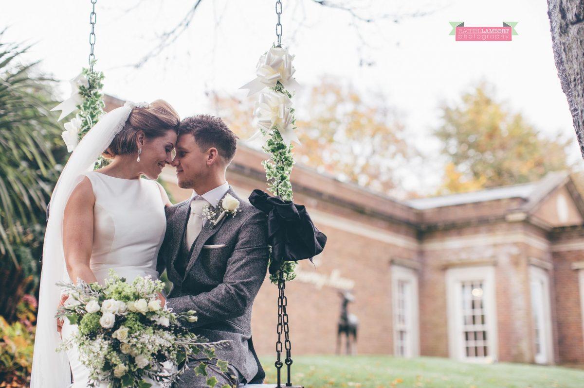welsh_wedding_photographer_rachel_lambert_photography_decourceys_manor_cardiff_ceri_chris_ 29