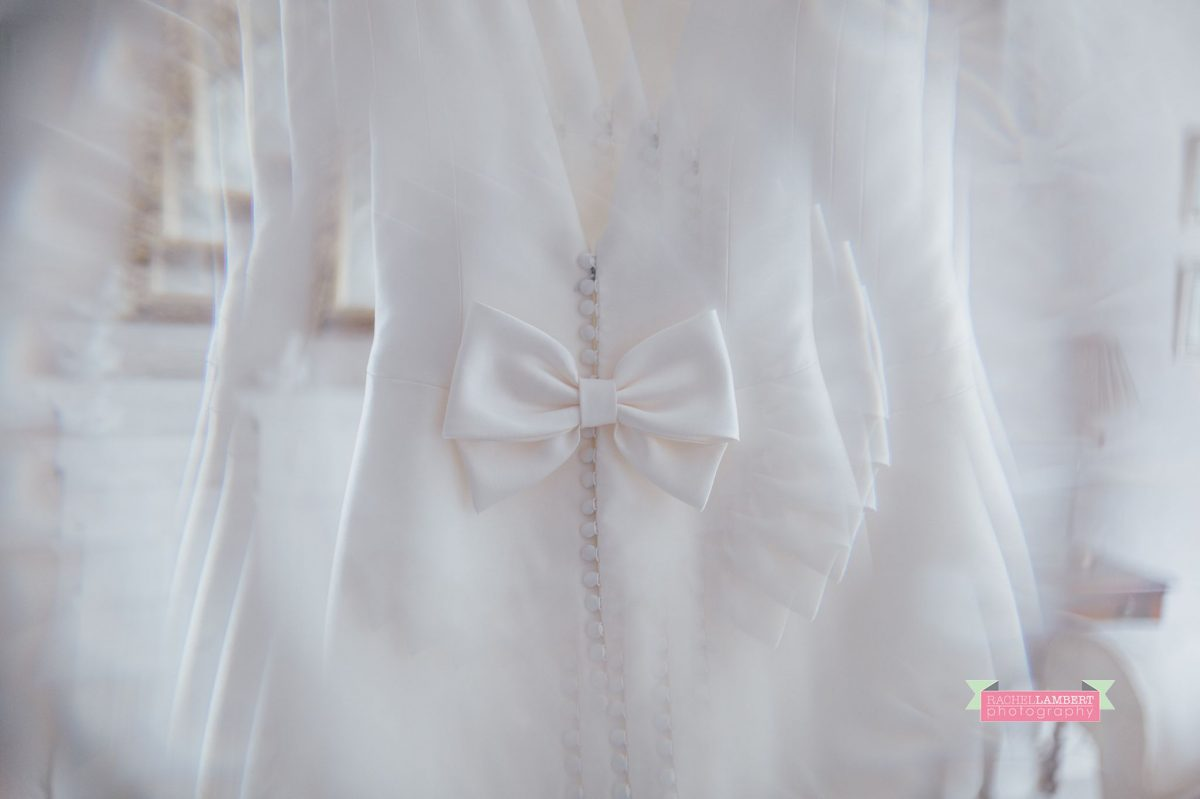 welsh_wedding_photographer_rachel_lambert_photography_decourceys_manor_cardiff_ceri_chris_ 3