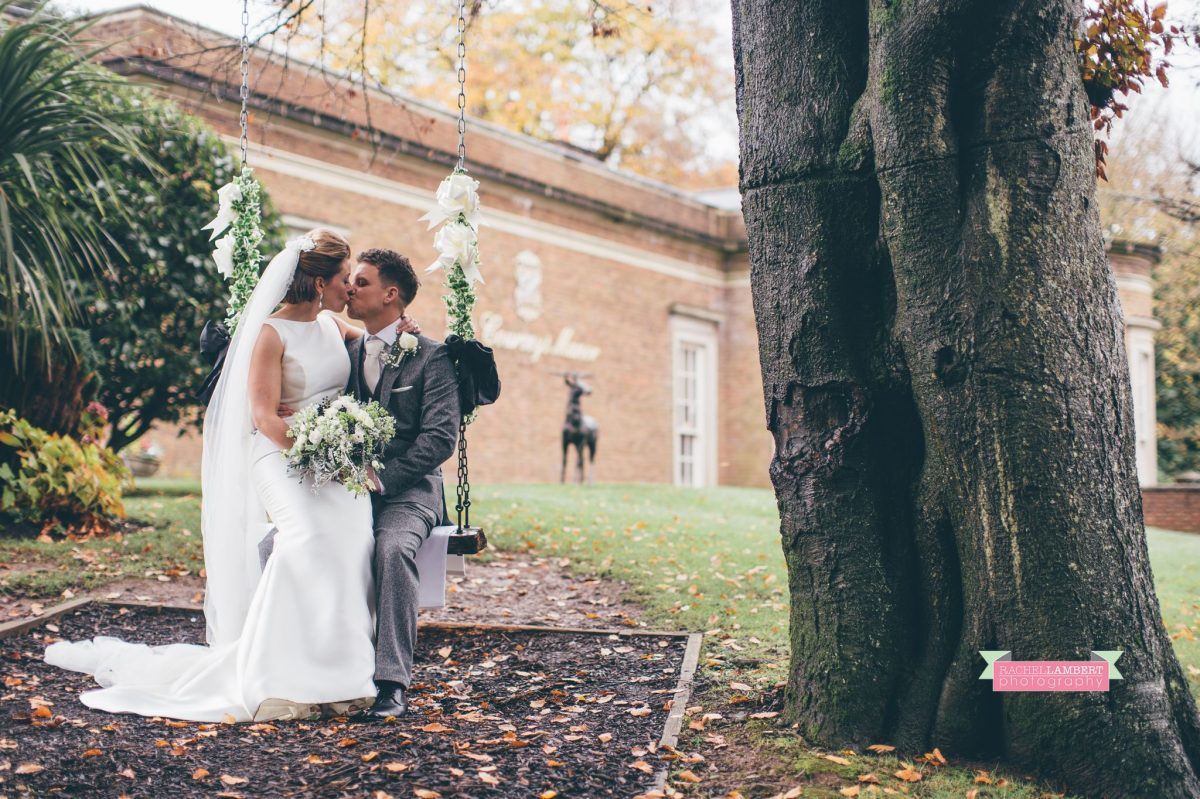welsh_wedding_photographer_rachel_lambert_photography_decourceys_manor_cardiff_ceri_chris_ 30