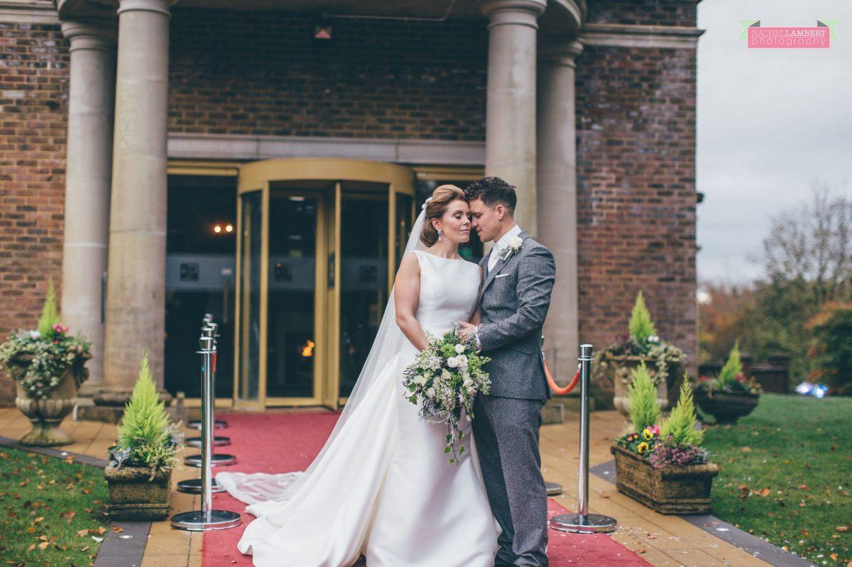 welsh_wedding_photographer_rachel_lambert_photography_decourceys_manor_cardiff_ceri_chris_ 31