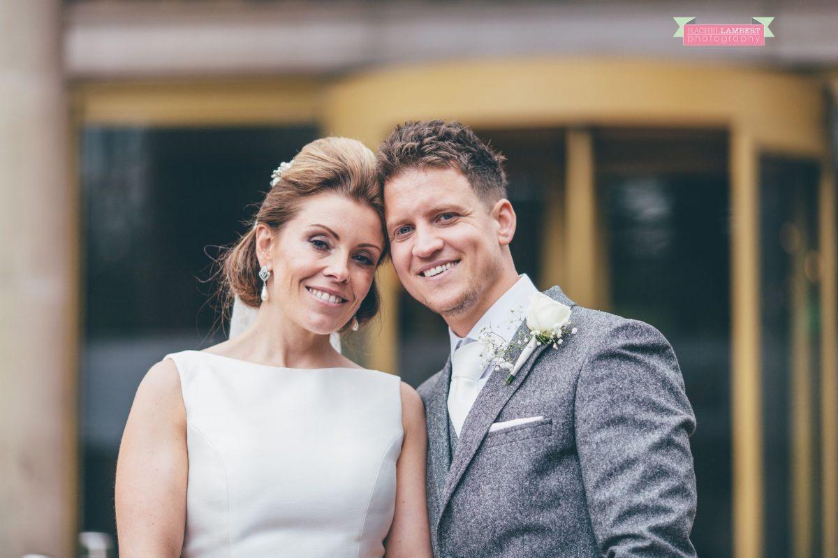 welsh_wedding_photographer_rachel_lambert_photography_decourceys_manor_cardiff_ceri_chris_ 32