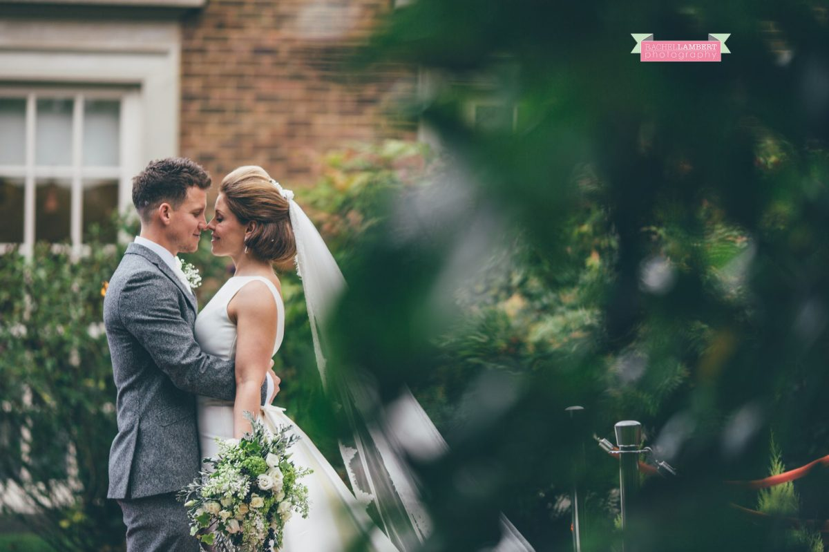 welsh_wedding_photographer_rachel_lambert_photography_decourceys_manor_cardiff_ceri_chris_ 33