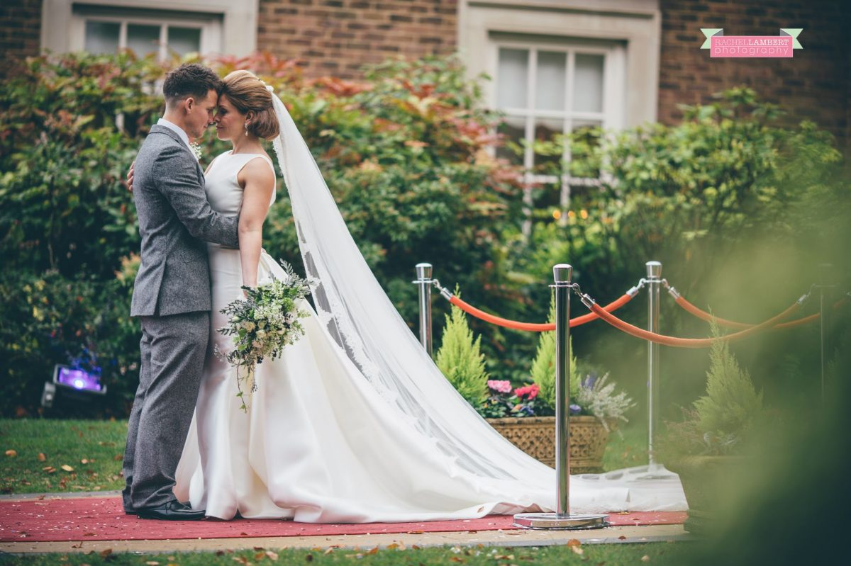 welsh_wedding_photographer_rachel_lambert_photography_decourceys_manor_cardiff_ceri_chris_ 34