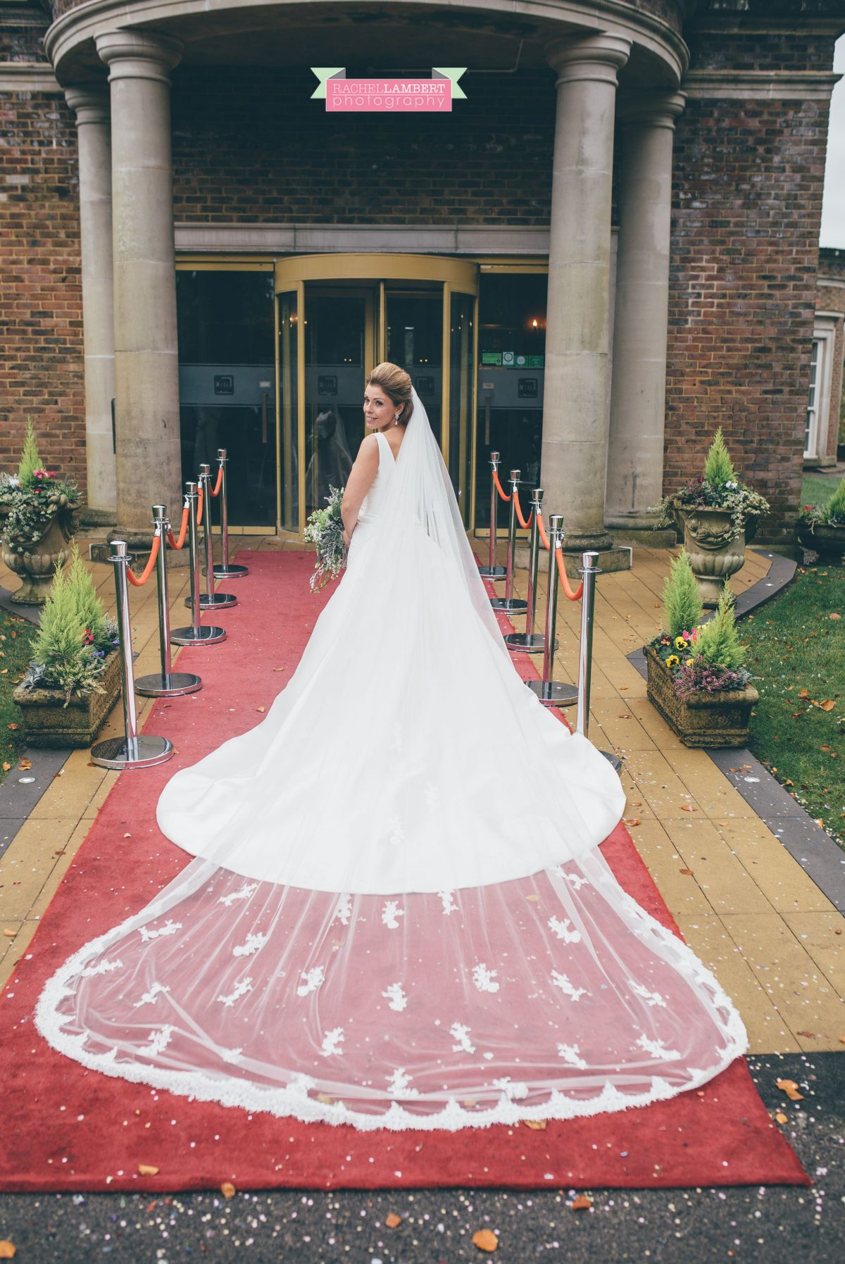 welsh_wedding_photographer_rachel_lambert_photography_decourceys_manor_cardiff_ceri_chris_ 35