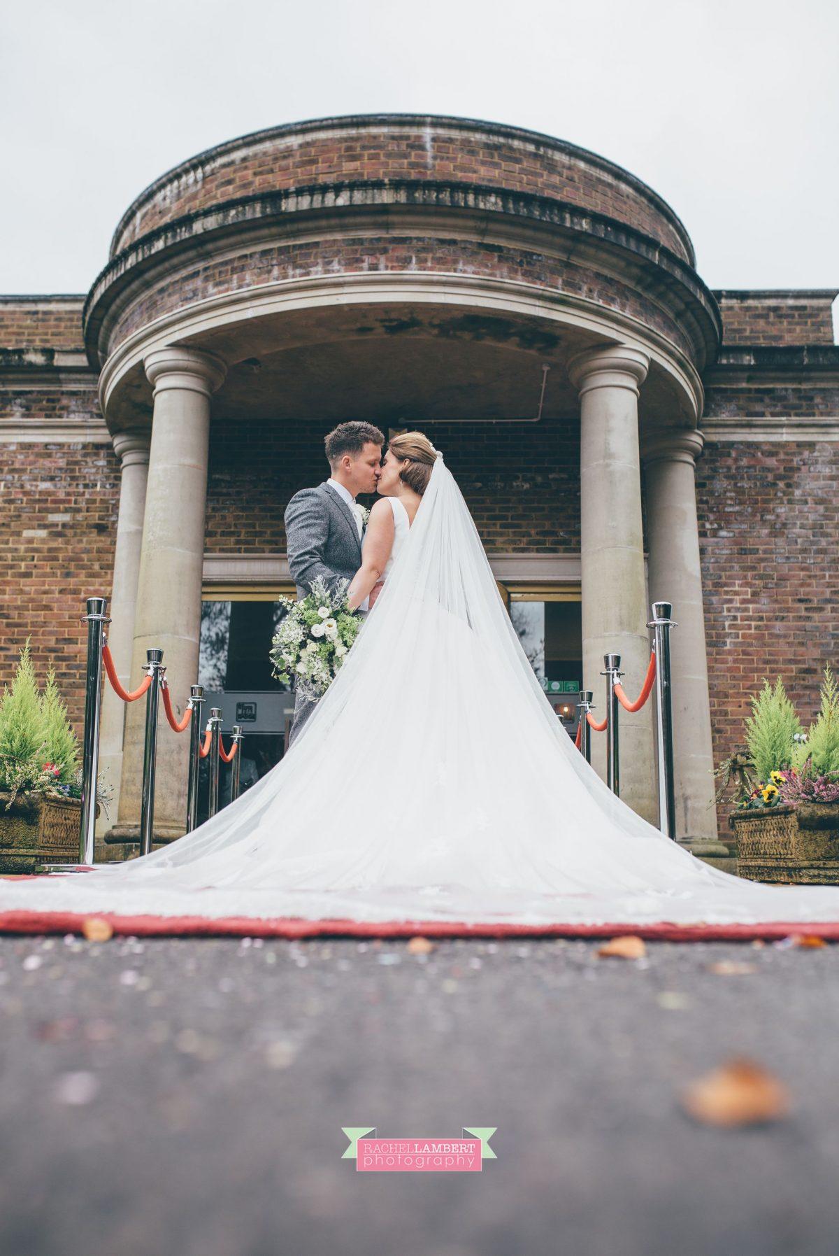 welsh_wedding_photographer_rachel_lambert_photography_decourceys_manor_cardiff_ceri_chris_ 36