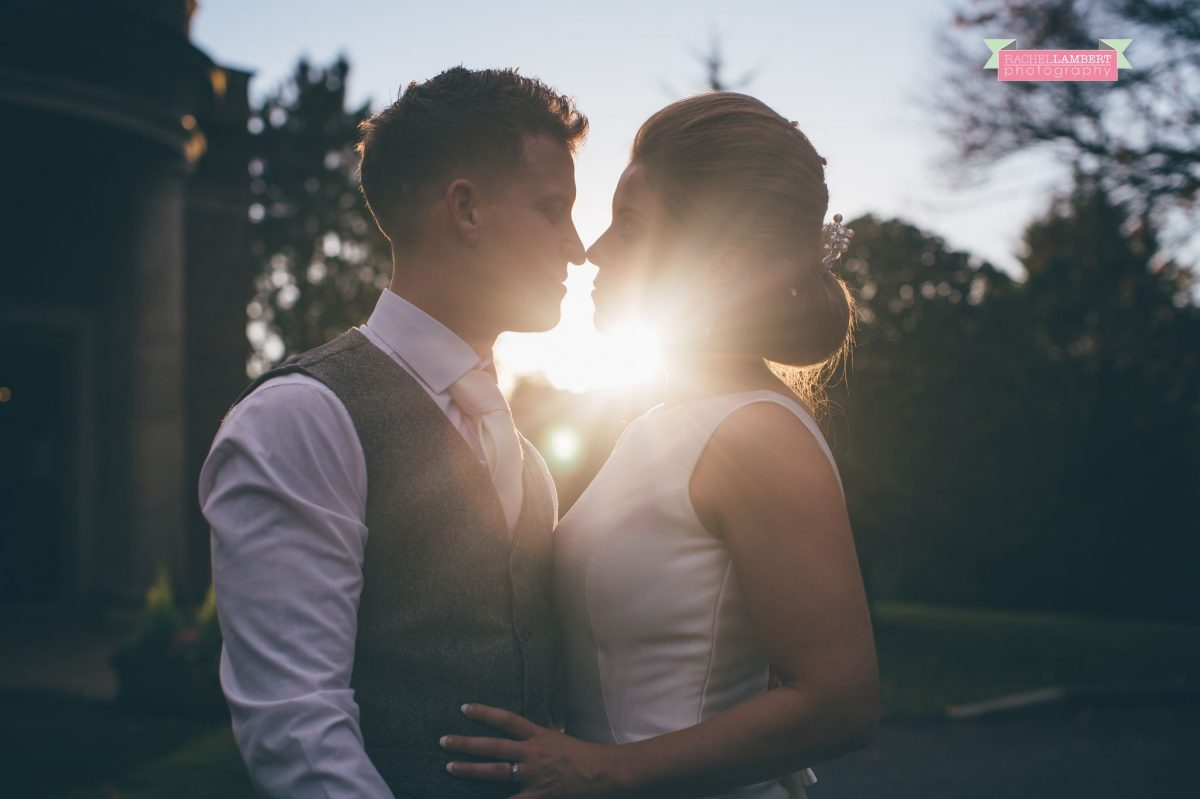 welsh_wedding_photographer_rachel_lambert_photography_decourceys_manor_cardiff_ceri_chris_ 37