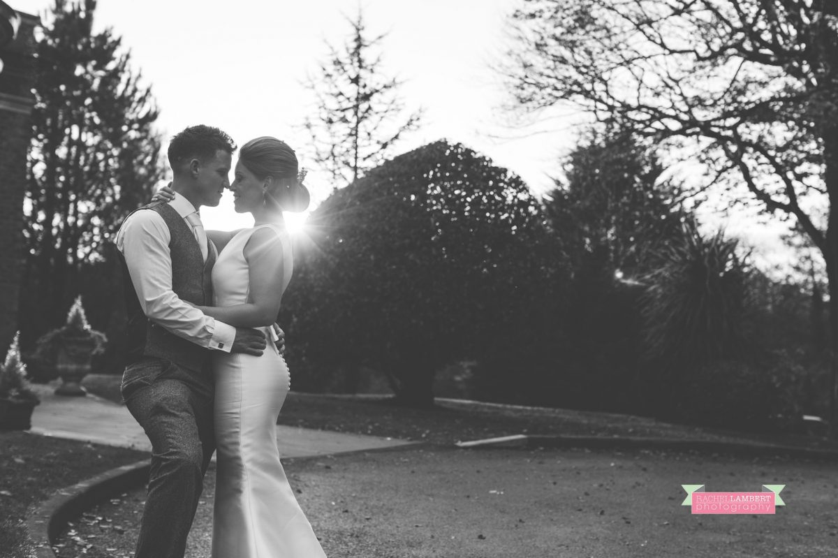 welsh_wedding_photographer_rachel_lambert_photography_decourceys_manor_cardiff_ceri_chris_ 38
