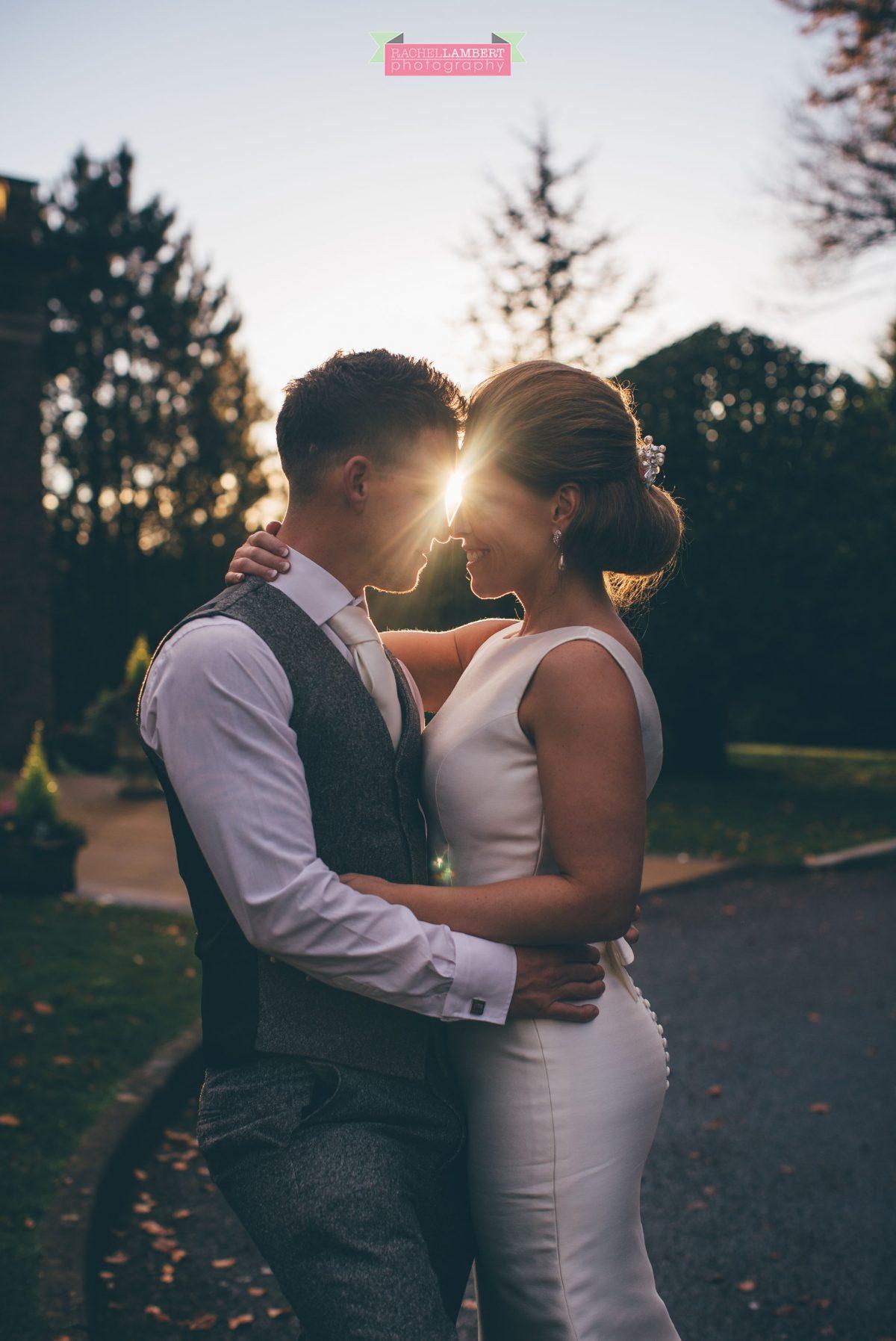 welsh_wedding_photographer_rachel_lambert_photography_decourceys_manor_cardiff_ceri_chris_ 39