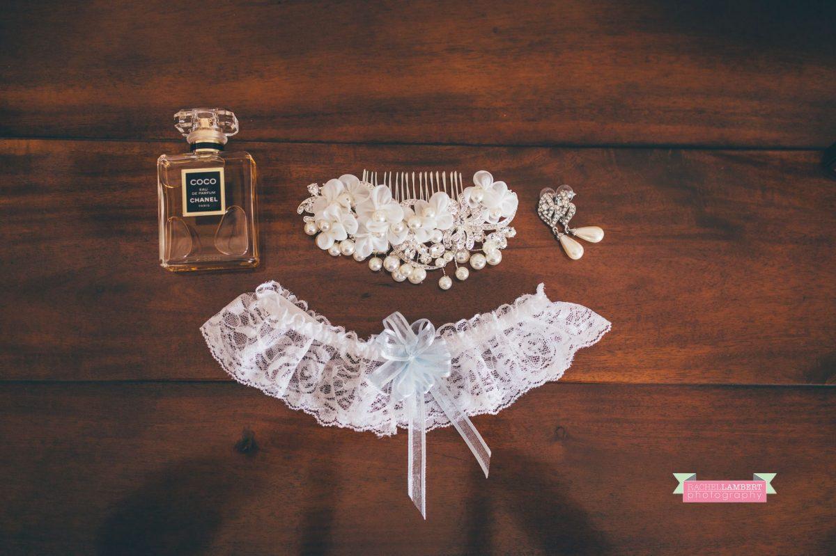 welsh_wedding_photographer_rachel_lambert_photography_decourceys_manor_cardiff_ceri_chris_ 4