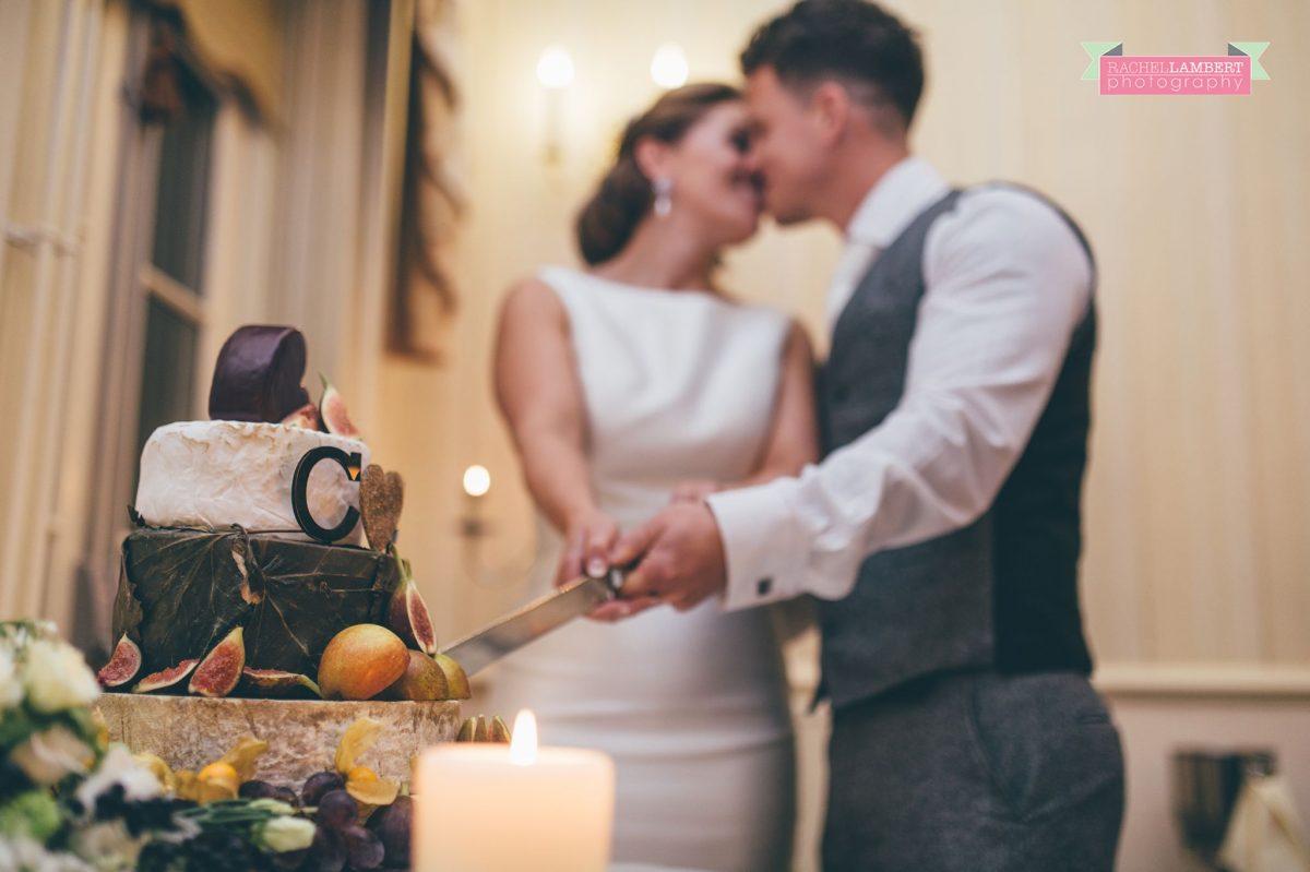 welsh_wedding_photographer_rachel_lambert_photography_decourceys_manor_cardiff_ceri_chris_ 40