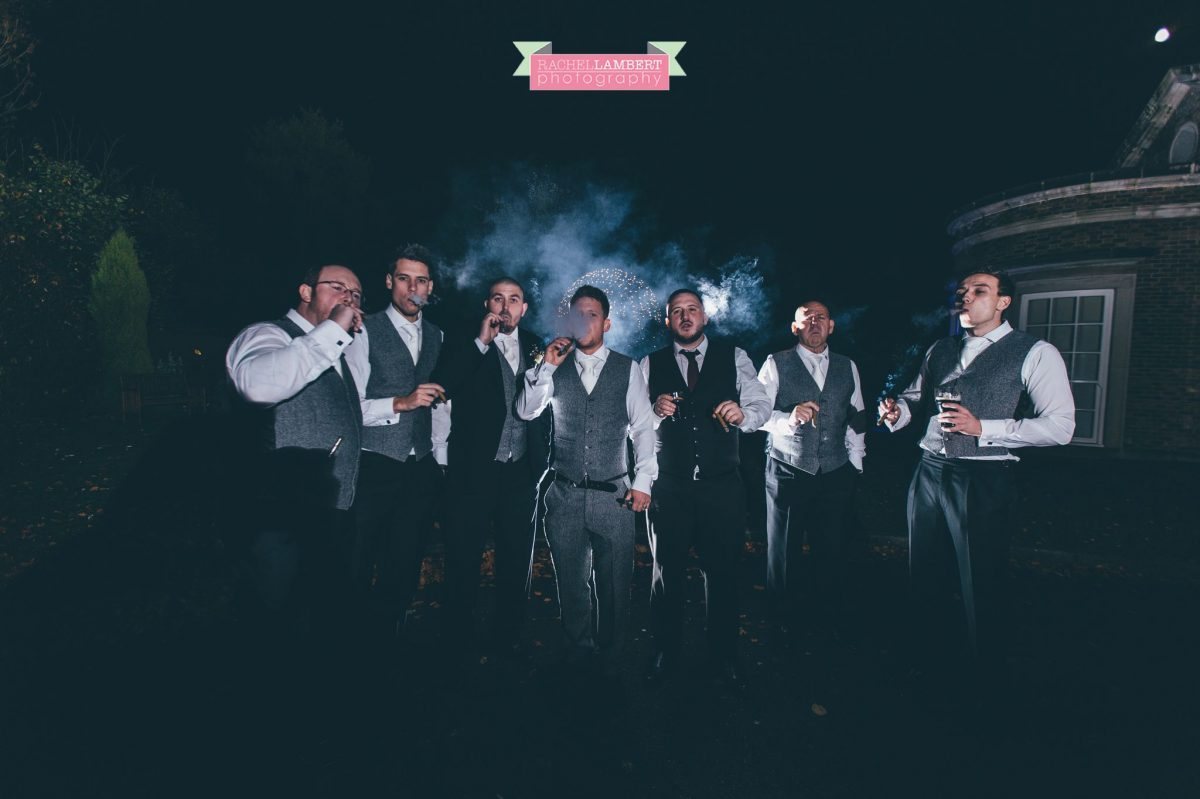 welsh_wedding_photographer_rachel_lambert_photography_decourceys_manor_cardiff_ceri_chris_ 41