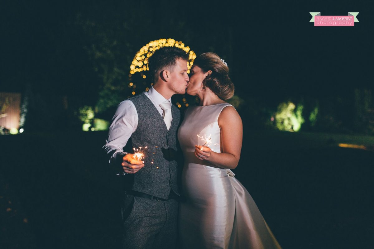 welsh_wedding_photographer_rachel_lambert_photography_decourceys_manor_cardiff_ceri_chris_ 42