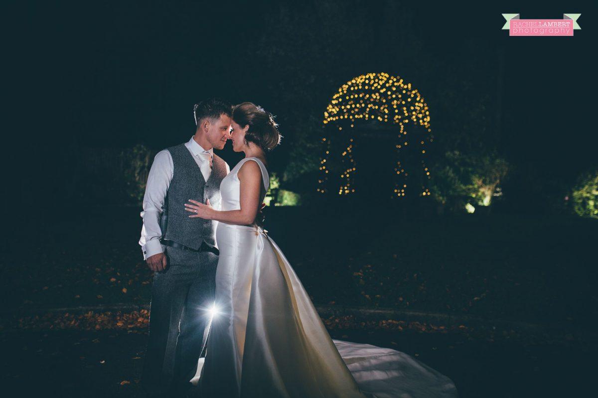 welsh_wedding_photographer_rachel_lambert_photography_decourceys_manor_cardiff_ceri_chris_ 43