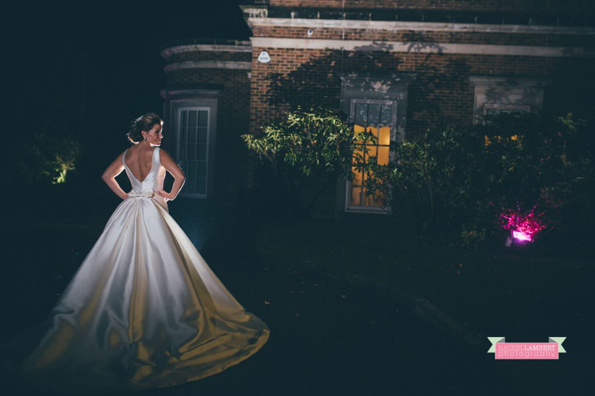 welsh_wedding_photographer_rachel_lambert_photography_decourceys_manor_cardiff_ceri_chris_ 44