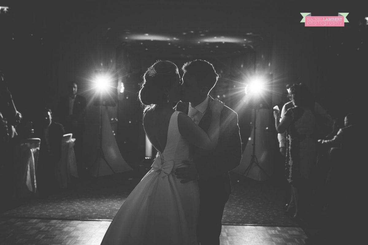 welsh_wedding_photographer_rachel_lambert_photography_decourceys_manor_cardiff_ceri_chris_ 45