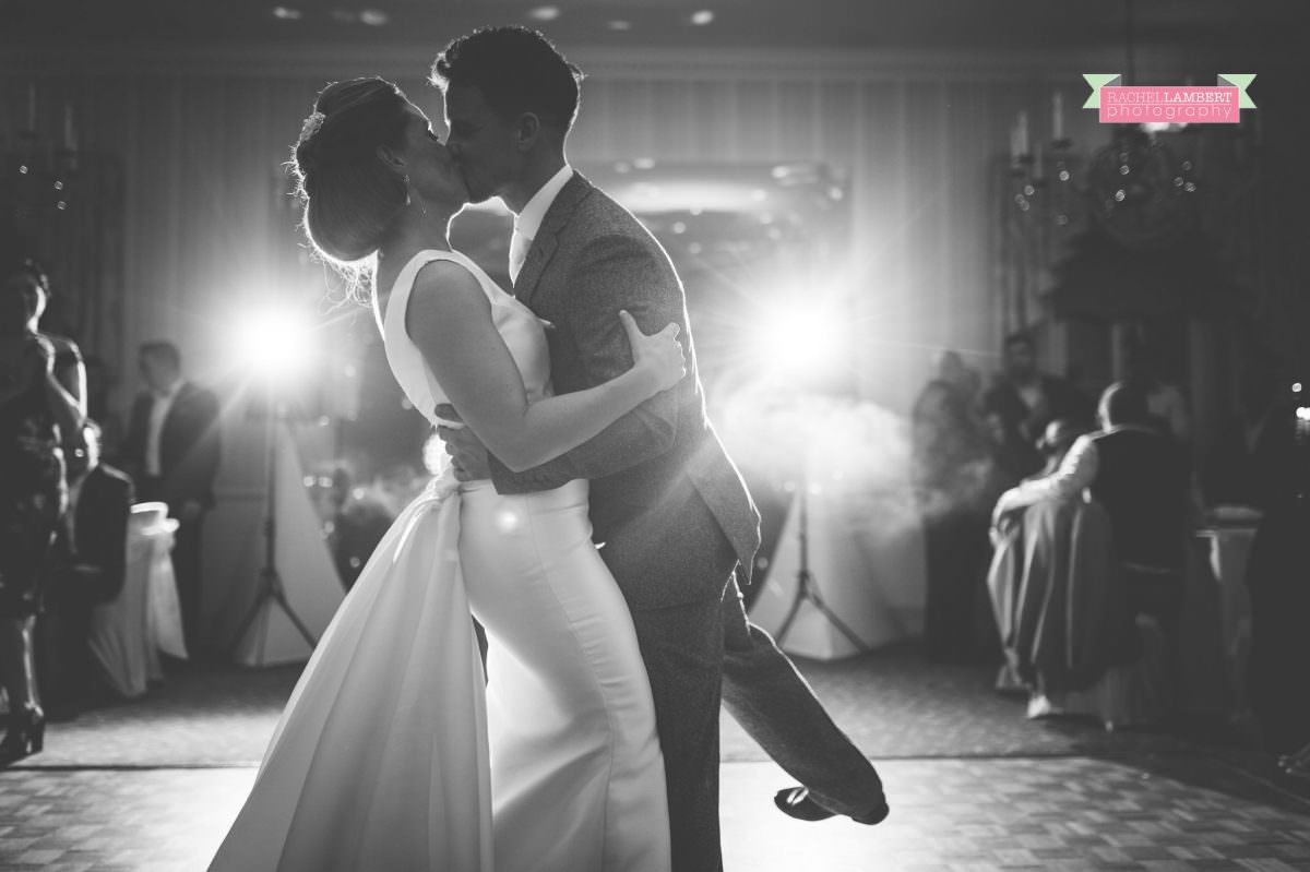 welsh_wedding_photographer_rachel_lambert_photography_decourceys_manor_cardiff_ceri_chris_ 47