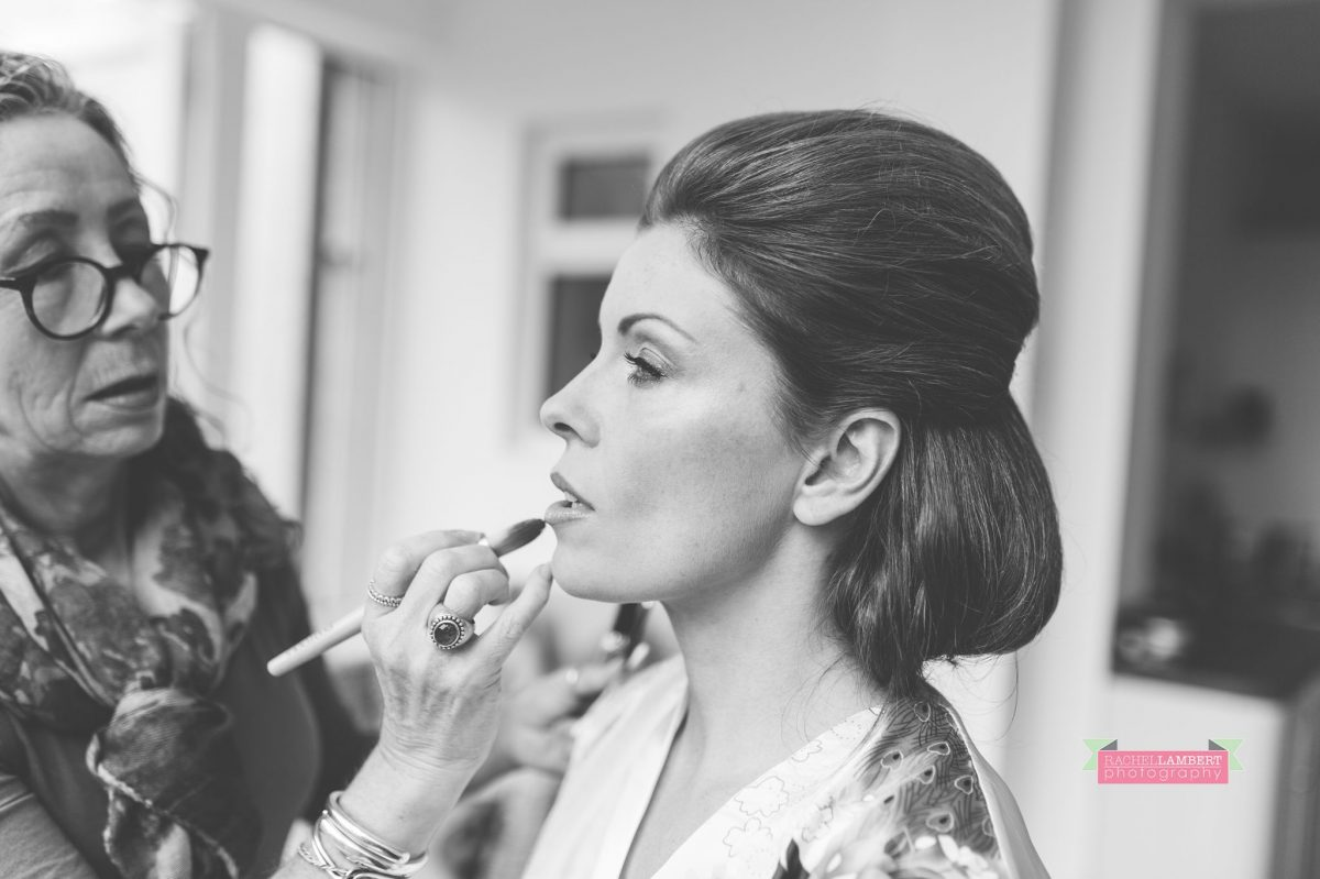 welsh_wedding_photographer_rachel_lambert_photography_decourceys_manor_cardiff_ceri_chris_ 6