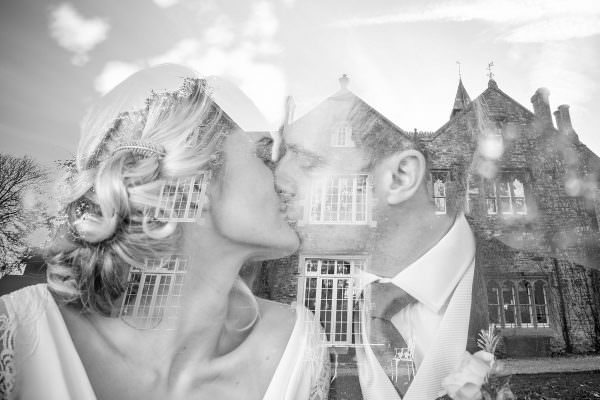maunsel_house_bridgewater_somerset_wedding_photographer_rachel_lambert_photography_emma_mark_ 1