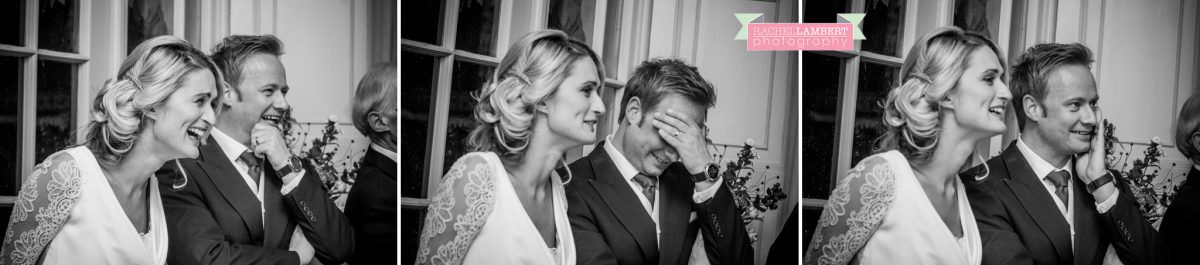maunsel_house_bridgewater_somerset_wedding_photographer_rachel_lambert_photography_emma_mark_ 100