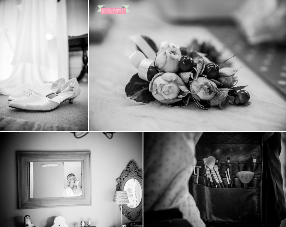 maunsel_house_bridgewater_somerset_wedding_photographer_rachel_lambert_photography_emma_mark_ 17
