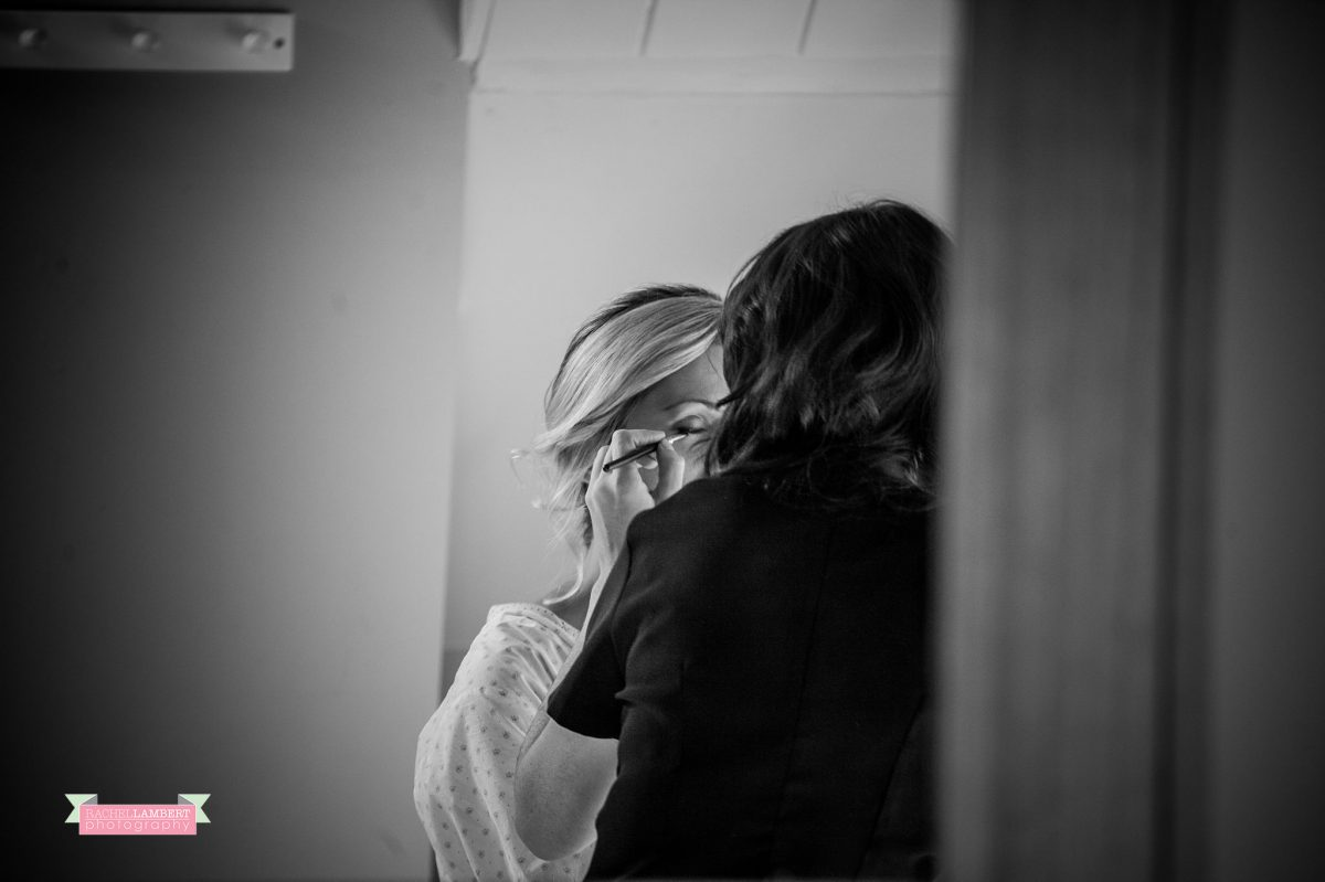 maunsel_house_bridgewater_somerset_wedding_photographer_rachel_lambert_photography_emma_mark_ 18