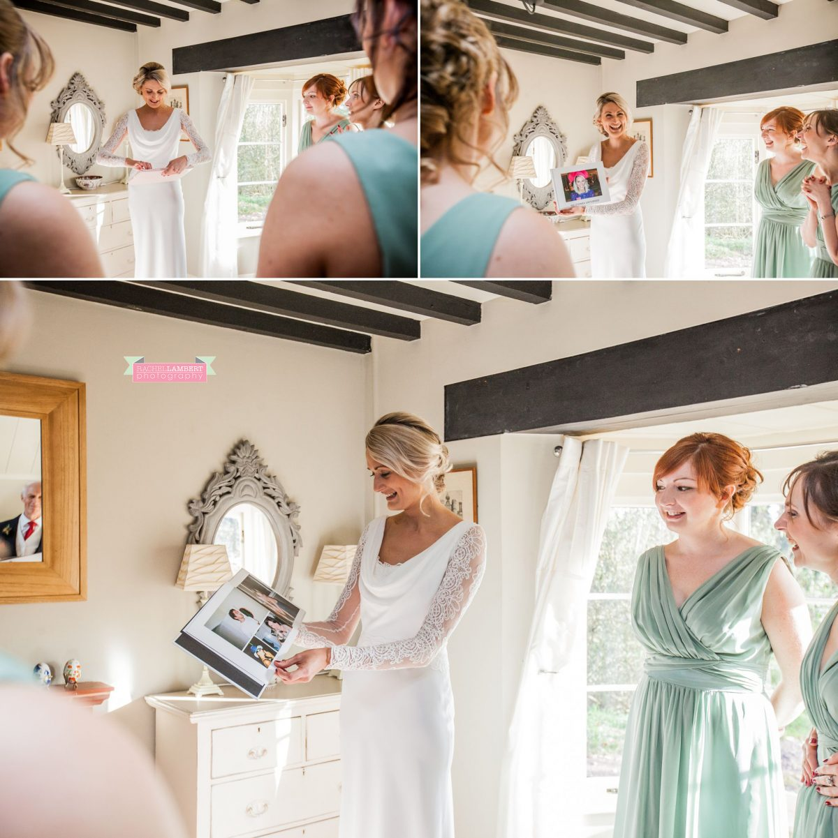 maunsel_house_bridgewater_somerset_wedding_photographer_rachel_lambert_photography_emma_mark_ 28