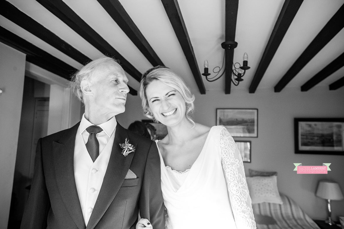 maunsel_house_bridgewater_somerset_wedding_photographer_rachel_lambert_photography_emma_mark_ 30