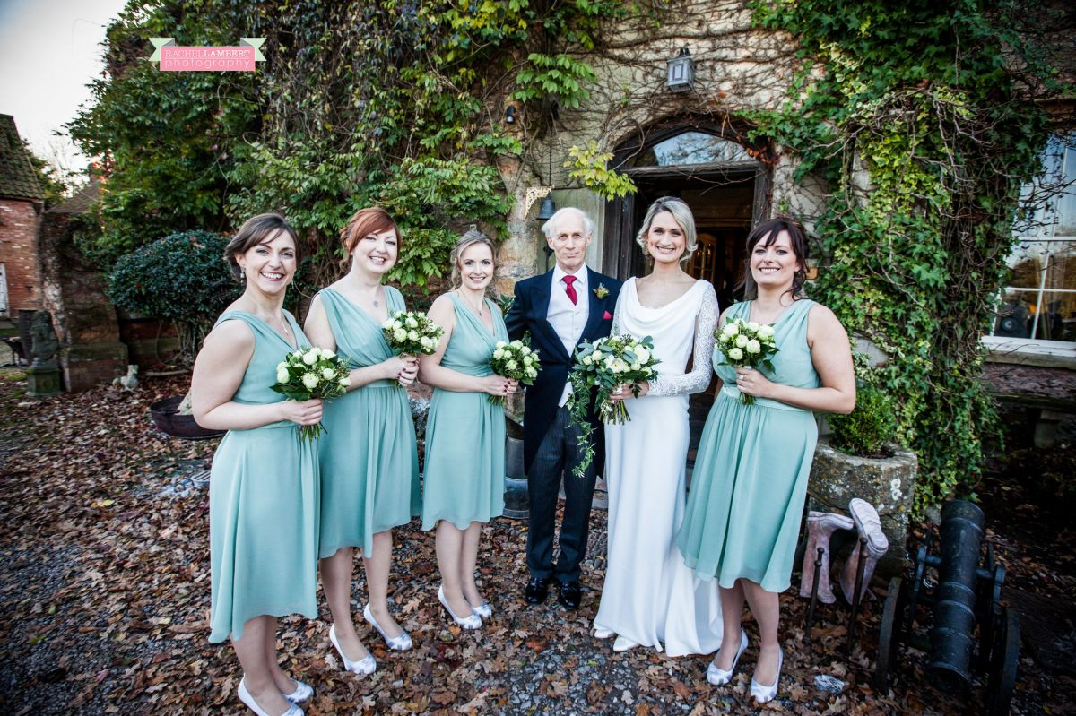 maunsel_house_bridgewater_somerset_wedding_photographer_rachel_lambert_photography_emma_mark_ 39
