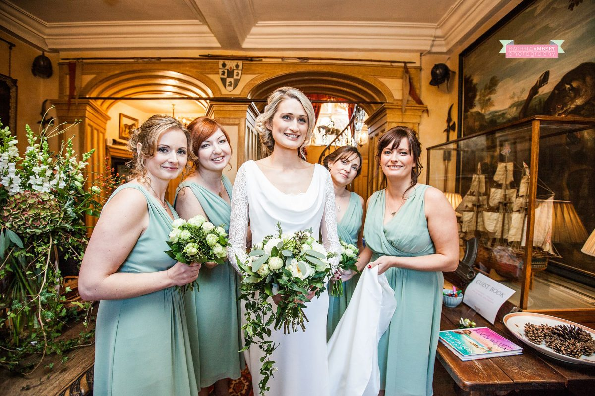 maunsel_house_bridgewater_somerset_wedding_photographer_rachel_lambert_photography_emma_mark_ 41