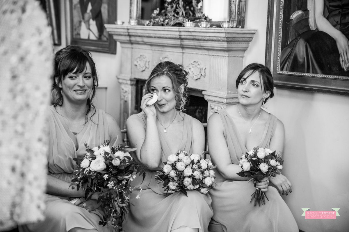 maunsel_house_bridgewater_somerset_wedding_photographer_rachel_lambert_photography_emma_mark_ 49
