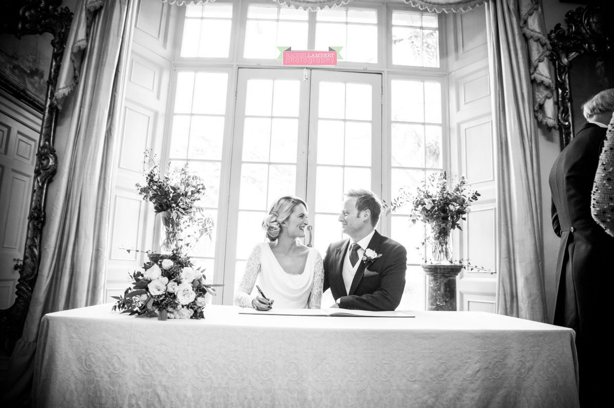 rachel lambert photography maunsel house wedding