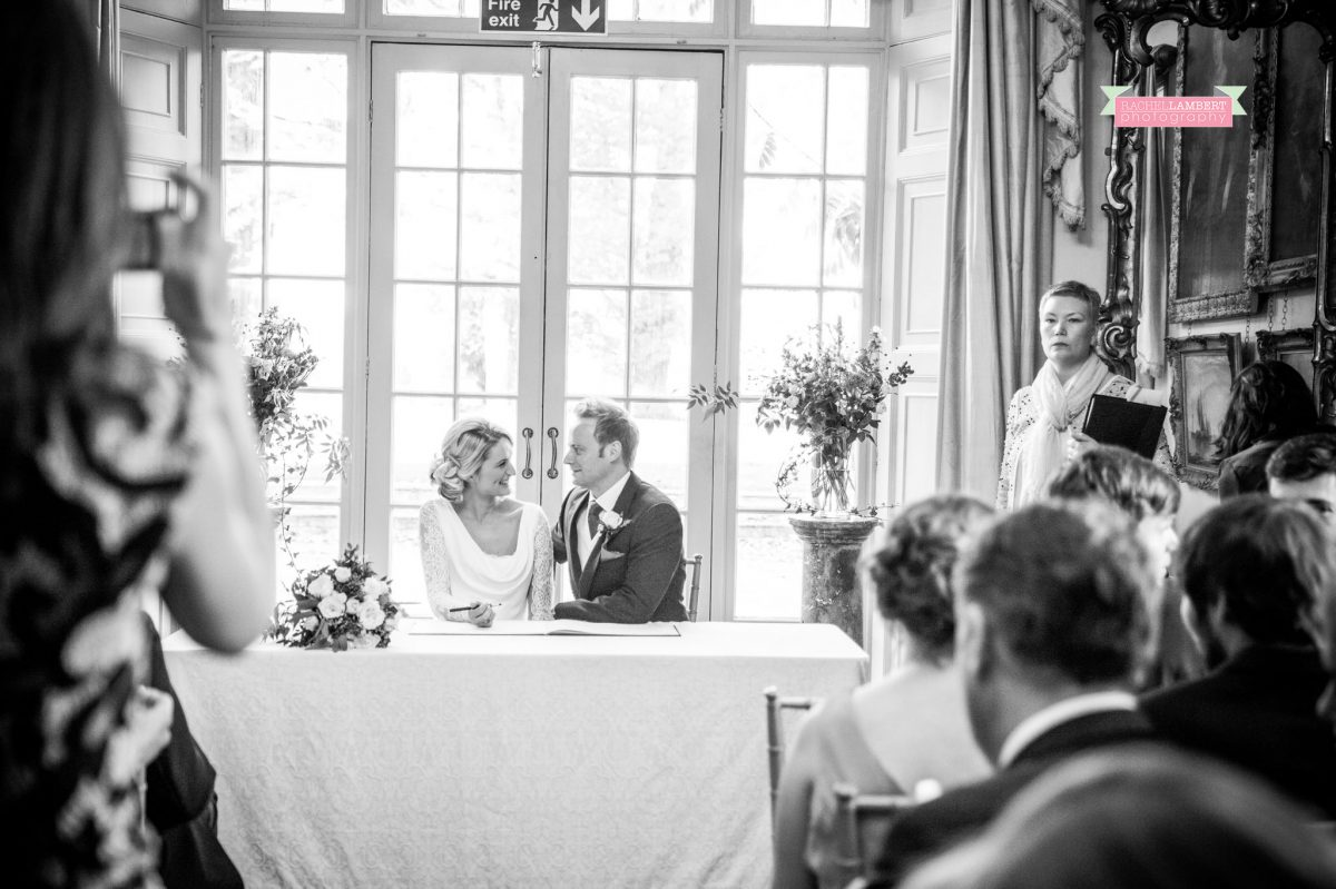 maunsel_house_bridgewater_somerset_wedding_photographer_rachel_lambert_photography_emma_mark_ 58