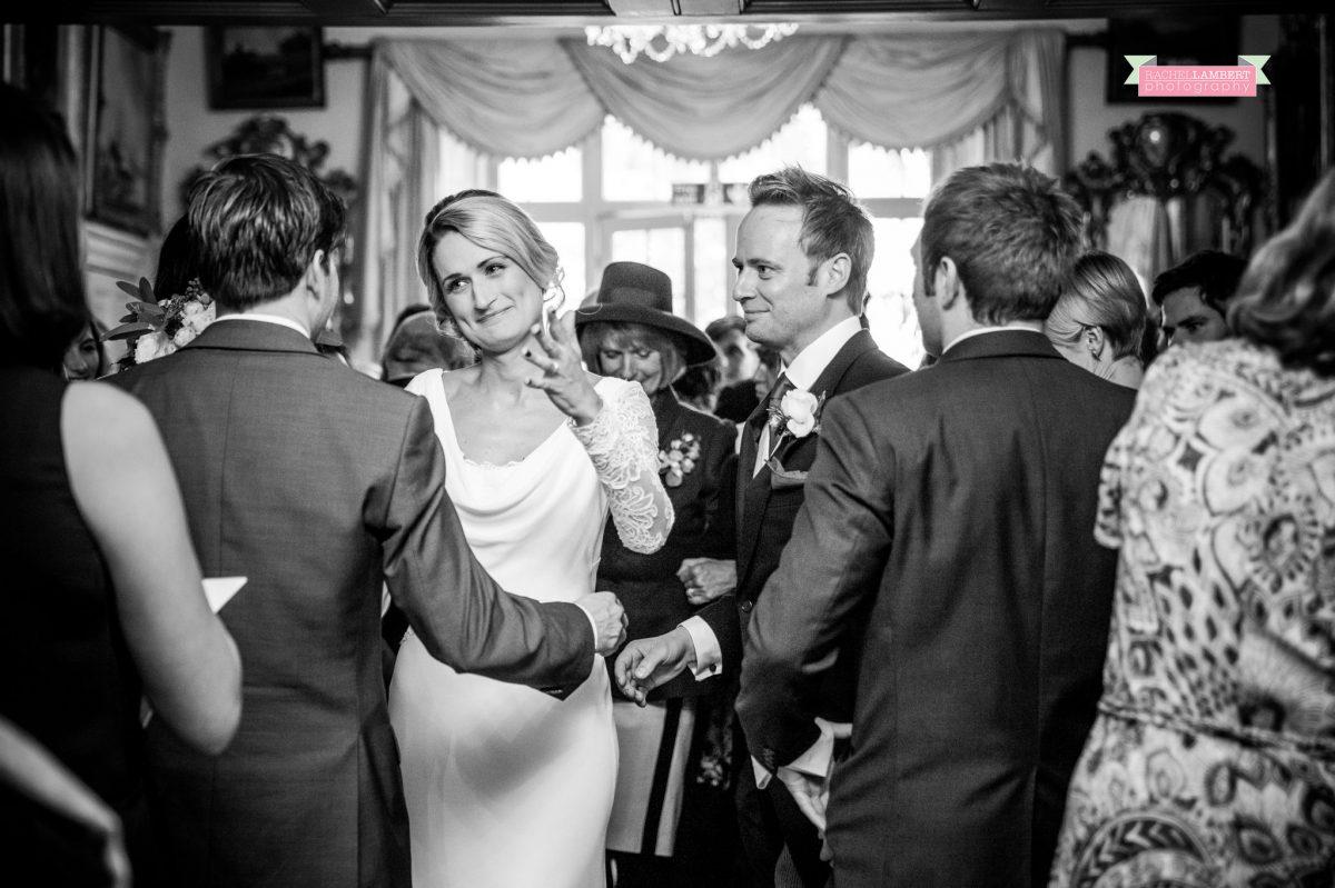 maunsel_house_bridgewater_somerset_wedding_photographer_rachel_lambert_photography_emma_mark_ 60