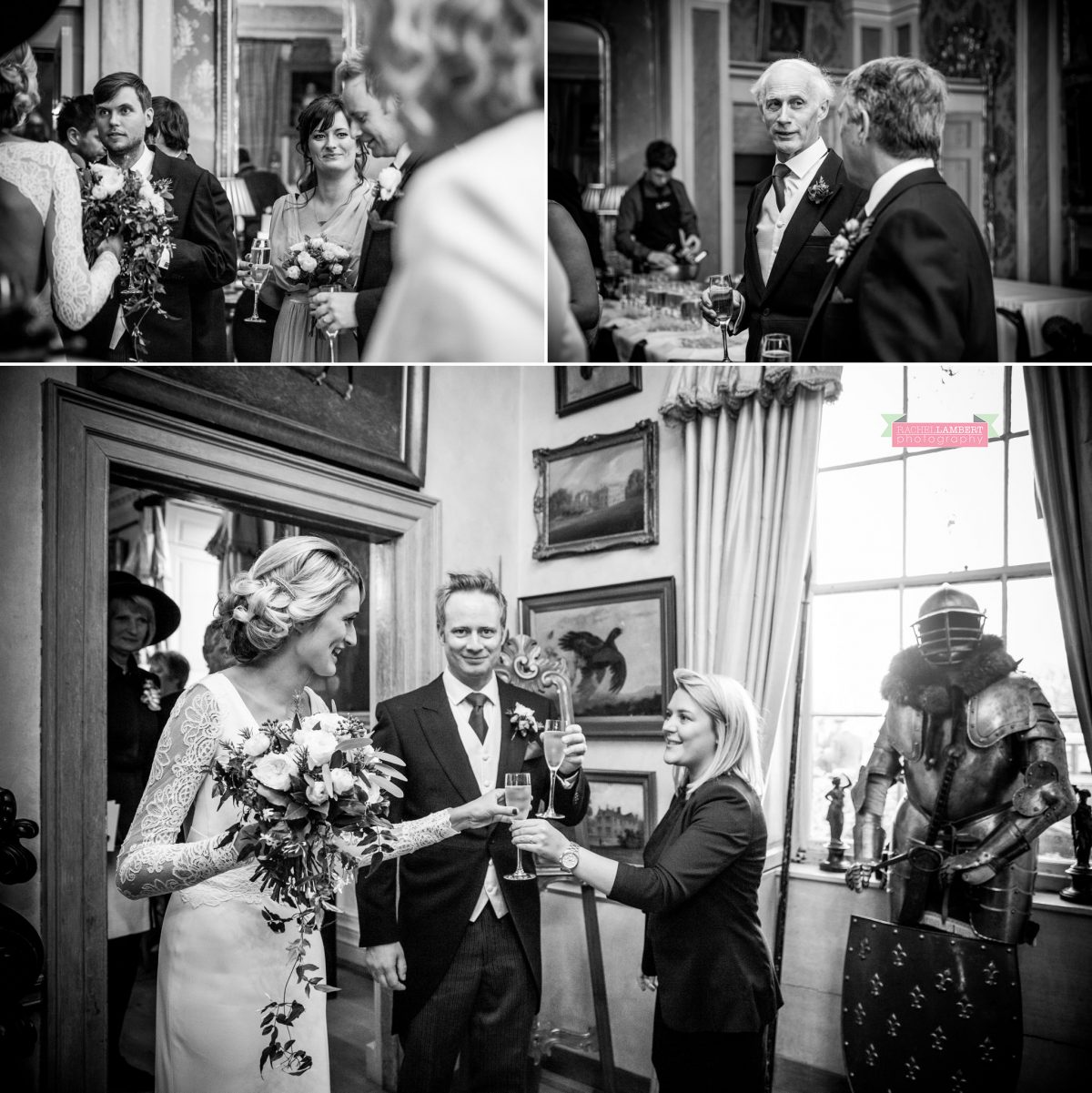 maunsel_house_bridgewater_somerset_wedding_photographer_rachel_lambert_photography_emma_mark_ 61