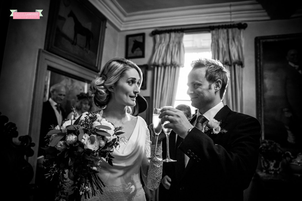 maunsel_house_bridgewater_somerset_wedding_photographer_rachel_lambert_photography_emma_mark_ 62