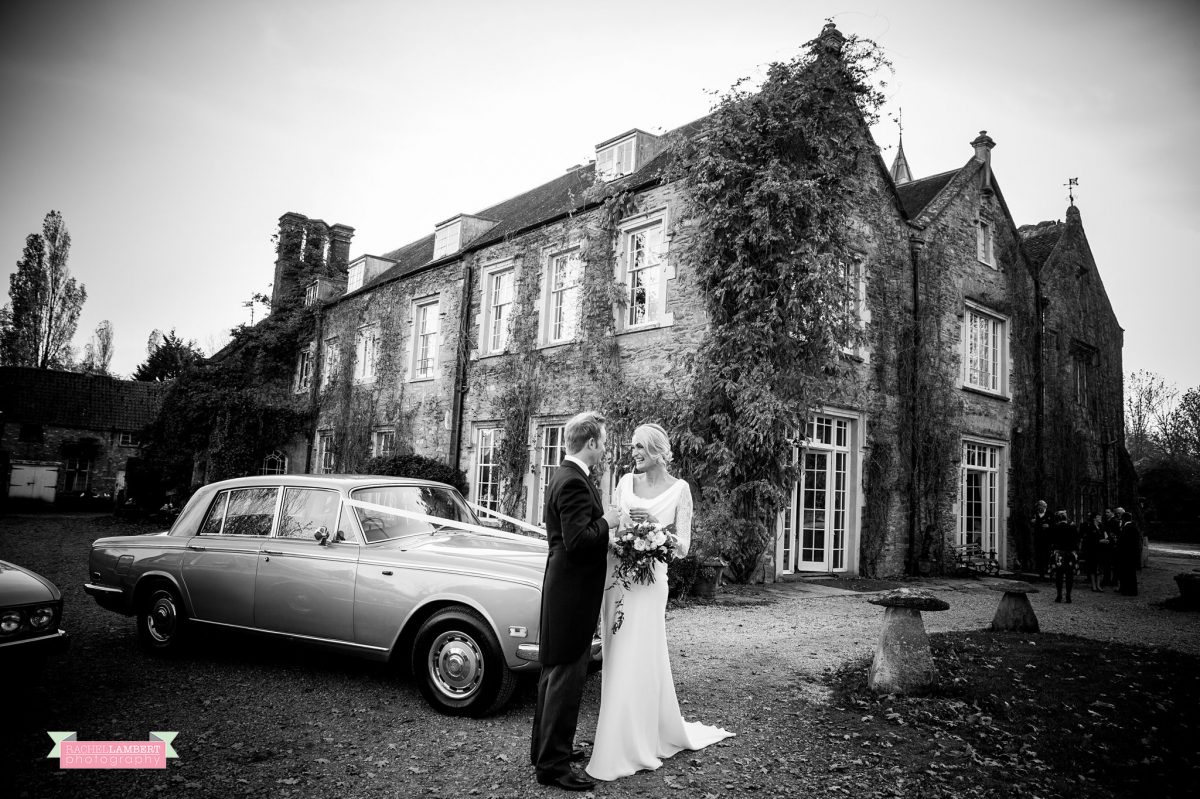 maunsel_house_bridgewater_somerset_wedding_photographer_rachel_lambert_photography_emma_mark_ 64