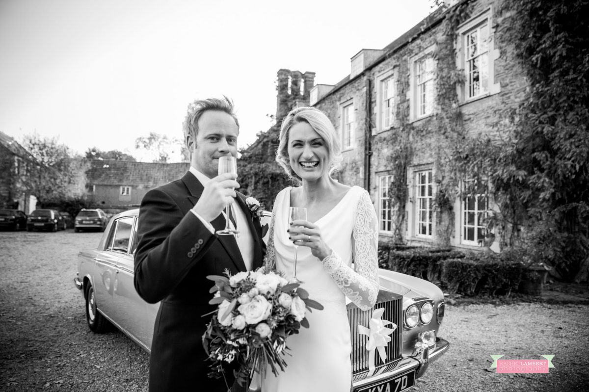 maunsel_house_bridgewater_somerset_wedding_photographer_rachel_lambert_photography_emma_mark_ 65