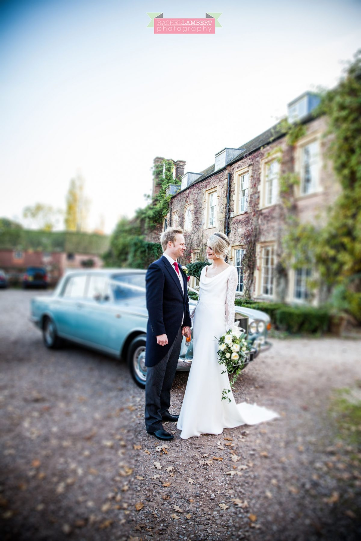maunsel_house_bridgewater_somerset_wedding_photographer_rachel_lambert_photography_emma_mark_ 66