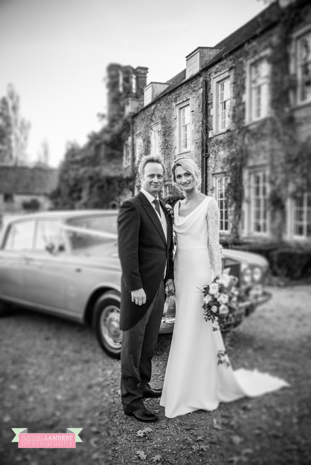 maunsel_house_bridgewater_somerset_wedding_photographer_rachel_lambert_photography_emma_mark_ 67